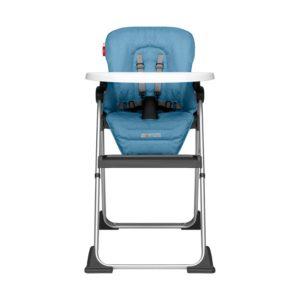 Koelstra Dino Kinderstoel Plume