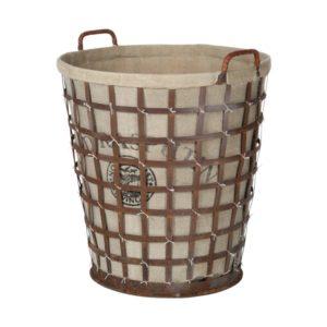 kidsfactory_iron_basket